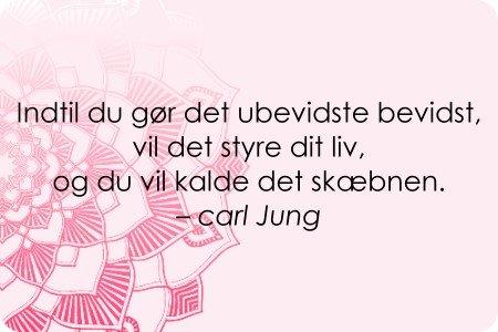 Citat kort 39 - www.annettaagot.dk